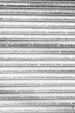 αφηρημένες γραμμές ανασκόπησης Στοκ Εικόνα