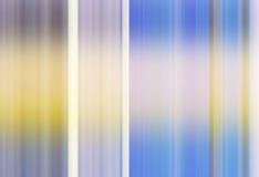 Αφηρημένες γραμμές ανασκόπησης Στοκ φωτογραφίες με δικαίωμα ελεύθερης χρήσης