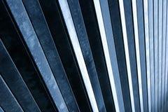 αφηρημένες γραμμές Στοκ Φωτογραφία