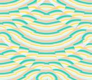 Αφηρημένες εικόνες χρώματος ως υπόβαθρο για τον ιστοχώρο, κάρτες, σχέδιο εισαγωγής Στοκ φωτογραφία με δικαίωμα ελεύθερης χρήσης