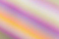 αφηρημένες ζωηρόχρωμες γραμμές ανασκόπησης Στοκ εικόνα με δικαίωμα ελεύθερης χρήσης