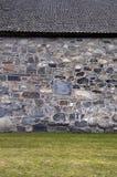 Αφηρημένες πέτρες και αρχιτεκτονική Στοκ φωτογραφία με δικαίωμα ελεύθερης χρήσης