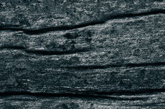 Αφηρημένες ρωγμές και σκιά Στοκ εικόνα με δικαίωμα ελεύθερης χρήσης