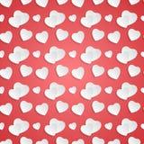 αφηρημένη αγάπη ανασκόπησης Στοκ εικόνα με δικαίωμα ελεύθερης χρήσης