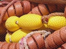 αφηρημένη αλιεία με δίχτυα  στοκ φωτογραφίες