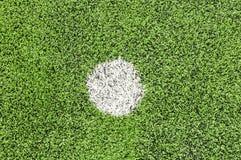 αφηρημένη ανασκόπησης πόλεων όψη σύστασης πάρκων χορτοταπήτων χλόης πράσινη Στοκ Εικόνες