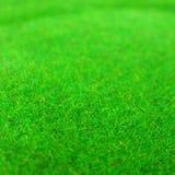 αφηρημένη ανασκόπησης πόλεων όψη σύστασης πάρκων χορτοταπήτων χλόης πράσινη Στοκ Φωτογραφία