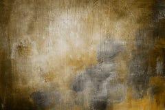 Αφηρημένη ανασκόπηση ζωγραφικής Στοκ φωτογραφία με δικαίωμα ελεύθερης χρήσης