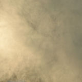 αφηρημένη ανασκόπηση ζωηρόχρωμη Στοκ Εικόνα