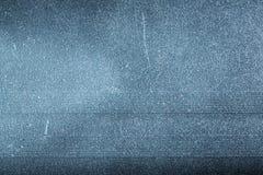 αφηρημένη ανασκόπηση μεταλλική Στοκ φωτογραφία με δικαίωμα ελεύθερης χρήσης