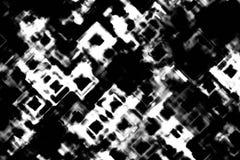 Αφηρημένη ανασκόπηση με τους αριθμούς των διαμαντιών διανυσματική απεικόνιση