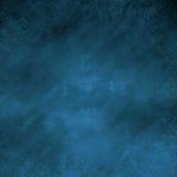 Αφηρημένη ανασκόπηση μπλε ουρανού Στοκ φωτογραφία με δικαίωμα ελεύθερης χρήσης