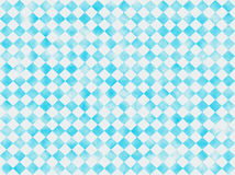Αφηρημένη ανασκόπηση - μπλε Στοκ φωτογραφίες με δικαίωμα ελεύθερης χρήσης