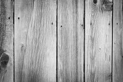 αφηρημένη ανασκόπηση ξύλινη Στοκ φωτογραφίες με δικαίωμα ελεύθερης χρήσης