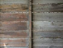 αφηρημένη ανασκόπηση ξύλινη Στοκ φωτογραφία με δικαίωμα ελεύθερης χρήσης