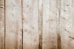αφηρημένη ανασκόπηση ξύλινη Στοκ εικόνα με δικαίωμα ελεύθερης χρήσης