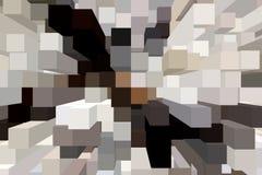 αφηρημένη ανασκόπηση πολύχρωμη Στοκ εικόνες με δικαίωμα ελεύθερης χρήσης