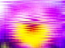 αφηρημένη ανασκόπηση πολύχρωμη Στοκ Εικόνες