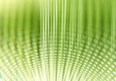 αφηρημένη ανασκόπηση πράσινη απεικόνιση αποθεμάτων