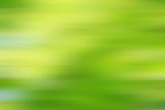 αφηρημένη ανασκόπηση πράσινη Στοκ εικόνες με δικαίωμα ελεύθερης χρήσης