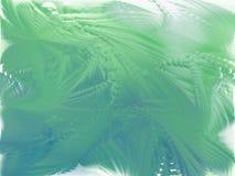Αφηρημένη ανασκόπηση, συνταραγμένο νερό Στοκ φωτογραφίες με δικαίωμα ελεύθερης χρήσης