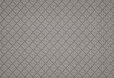 Αφηρημένη ανασκόπηση ταπετσαριών Στοκ φωτογραφία με δικαίωμα ελεύθερης χρήσης