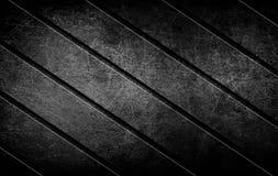 Αφηρημένη ανασκόπηση τούβλου Στοκ φωτογραφία με δικαίωμα ελεύθερης χρήσης