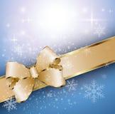 Αφηρημένη ανασκόπηση Χριστουγέννων Στοκ φωτογραφίες με δικαίωμα ελεύθερης χρήσης