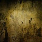 αφηρημένη ανασκόπηση χρυσή Στοκ φωτογραφίες με δικαίωμα ελεύθερης χρήσης