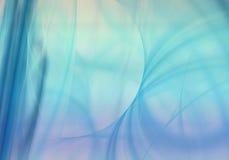 αφηρημένη ανασκόπηση Ψηφιακό κολάζ με fractals Στοκ εικόνες με δικαίωμα ελεύθερης χρήσης