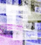 αφηρημένη ανασκόπηση Στοκ εικόνες με δικαίωμα ελεύθερης χρήσης