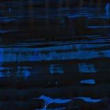 αφηρημένη ανασκόπηση Στοκ φωτογραφία με δικαίωμα ελεύθερης χρήσης