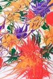 αφηρημένη ανασκόπηση floral Στοκ φωτογραφία με δικαίωμα ελεύθερης χρήσης