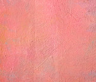 αφηρημένη ανασκόπηση grunge Με τα διαφορετικά σχέδια, την πορφύρα και το ροζ χρώματος Στοκ εικόνες με δικαίωμα ελεύθερης χρήσης