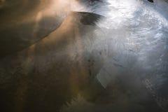 αφηρημένη απεικόνιση ανασκόπησης Στοκ φωτογραφία με δικαίωμα ελεύθερης χρήσης