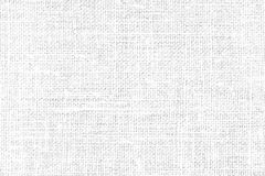 Αφηρημένη απεικόνιση της σύστασης του υφάσματος ή του εγγράφου Στοκ Φωτογραφίες