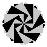 αφηρημένη απλή σύσταση Στοκ εικόνα με δικαίωμα ελεύθερης χρήσης