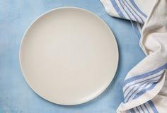 αφηρημένη απλότητα πιάτων γυαλιού ανασκόπησης Στοκ Φωτογραφία
