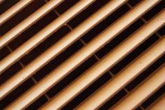 Αφηρημένη βιομηχανική διαγώνιος σύστασης Στοκ Φωτογραφίες