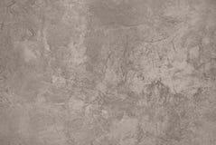 Αφηρημένη βρώμικη διακοσμητική σύσταση Taupe Στοκ εικόνες με δικαίωμα ελεύθερης χρήσης