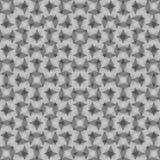 Αφηρημένη γκρίζα άνευ ραφής σύσταση Στοκ φωτογραφία με δικαίωμα ελεύθερης χρήσης
