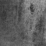 Αφηρημένη γκρίζα σύσταση υποβάθρου Στοκ φωτογραφία με δικαίωμα ελεύθερης χρήσης
