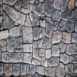 Αφηρημένη γκρίζα σύσταση υποβάθρου Στοκ φωτογραφίες με δικαίωμα ελεύθερης χρήσης
