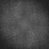 Αφηρημένη γκρίζα σύσταση υποβάθρου Διανυσματική απεικόνιση