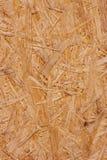 αφηρημένη δομή ξύλινη Στοκ φωτογραφίες με δικαίωμα ελεύθερης χρήσης