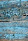 αφηρημένη δομή grunge Στοκ φωτογραφία με δικαίωμα ελεύθερης χρήσης