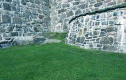 Αφηρημένη εξωτερική δομή πετρών Στοκ εικόνες με δικαίωμα ελεύθερης χρήσης