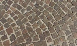 Αφηρημένη εργασία τούβλου Στοκ φωτογραφίες με δικαίωμα ελεύθερης χρήσης