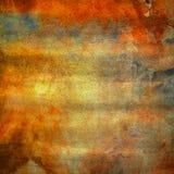 αφηρημένη ζωγραφική διανυσματική απεικόνιση