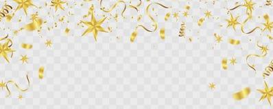 Αφηρημένη θέση υποβάθρου καλής χρονιάς για τα Χριστούγεννα και celeb ελεύθερη απεικόνιση δικαιώματος